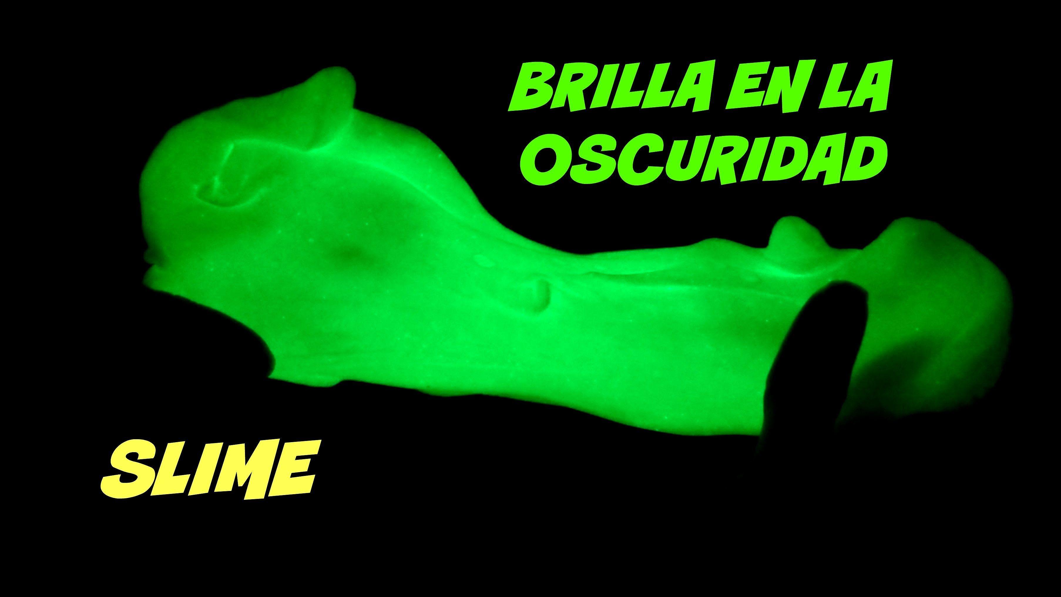 Resultado de imagen de slime unicornio Syd t Slime Diy - photo#30