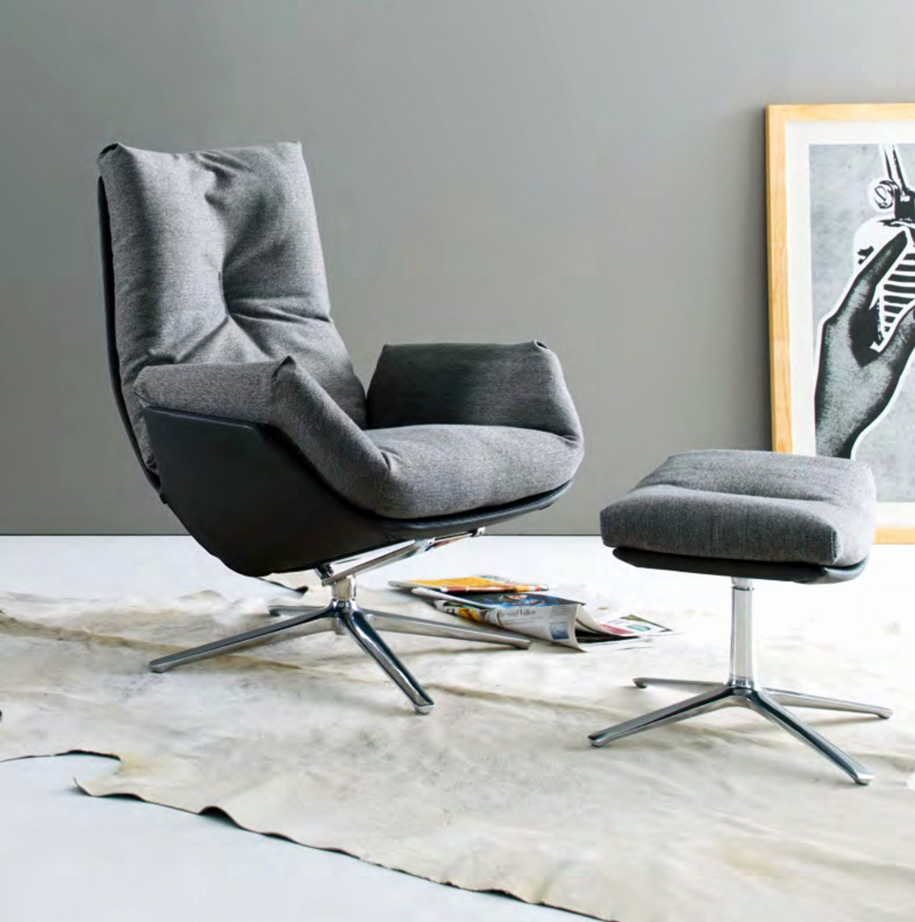 Couch Auf Raten Trotz Schufa Neu Sofa Auf Raten Gallery Bigsofa Von Sofa Auf Raten Trotz Schufa Bi Contemporary Armchair Eames Lounge Chair Contemporary Chairs