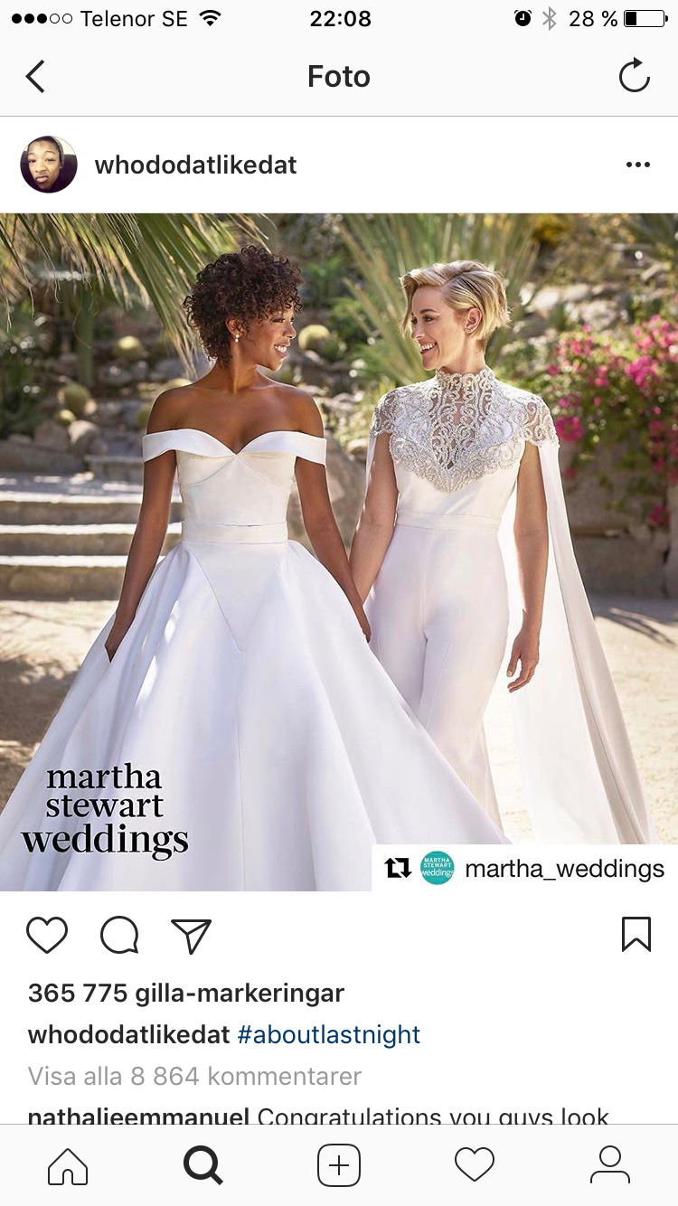 Samira wiley wedding dress  Pin de Cher Ojeda em nyeel  Pinterest  Casamento Noivado e