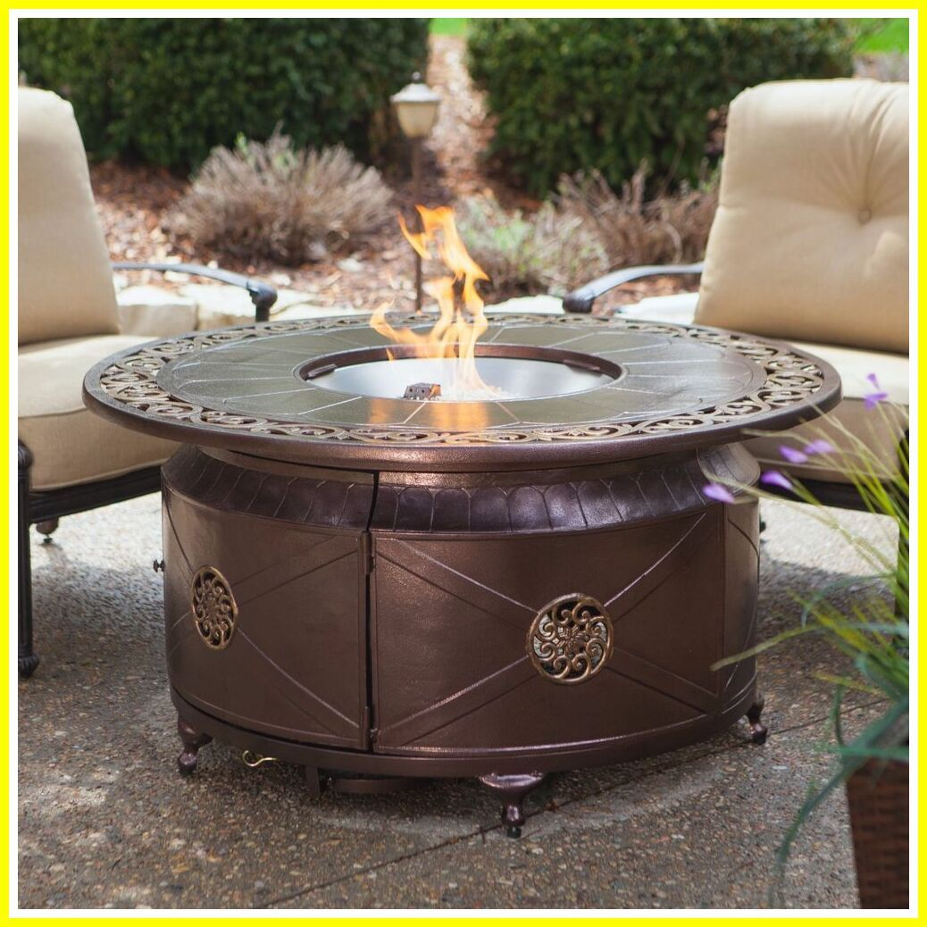 128 Reference Of Patio Table Fire Pit Propane Outdoor Fire Pit Table Outdoor Fire Pit Propane Fire Pit