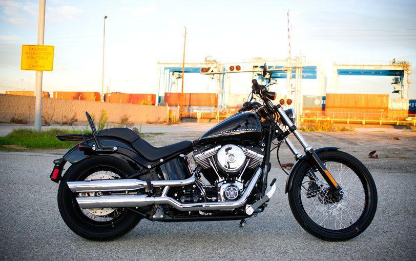 Dark Custom™ Blackline® | Dark Custom™ Motorcycles #harleysportster #harleydarkcustom  #harleyxchange #harleydirtcheap #harley48 #harleyfortyeight