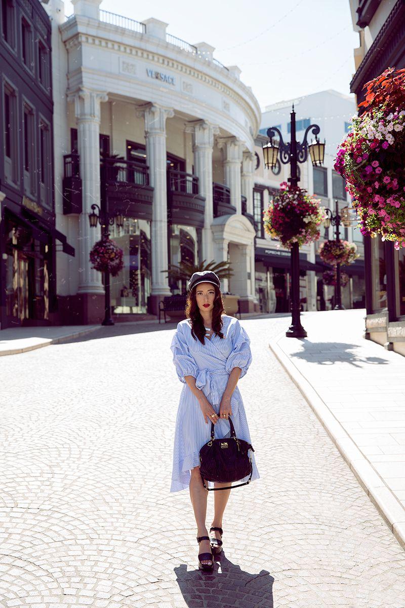 Tips for Shopping Amazon Prime Fashion Fashion, Older