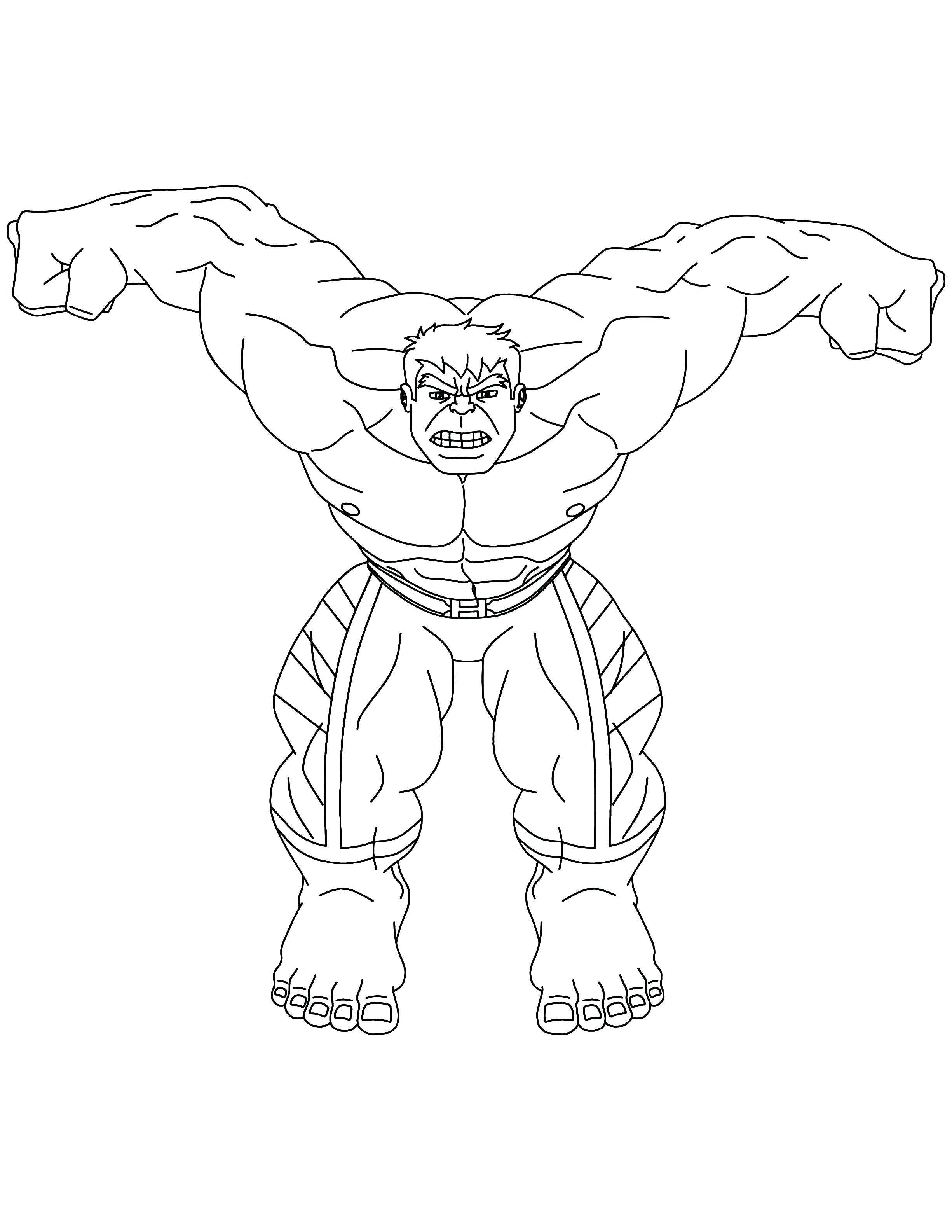 30 Hulk Coloring Pages For Kids Hulk Coloring Pages Superhero Coloring Pages Puppy Coloring Pages