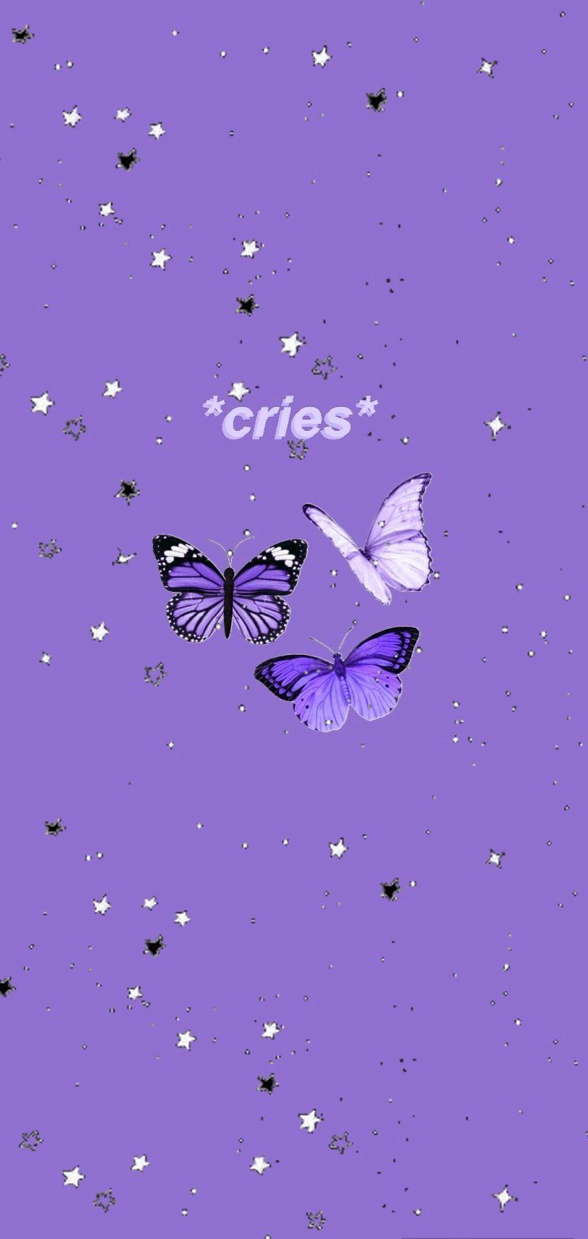 Purple Wallpaper Iphone Butterfly Wallpaper Iphone Butterfly Wallpaper