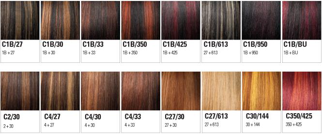 Httpoutrecolor chart colour charts pinterest hair coloring pmusecretfo Gallery