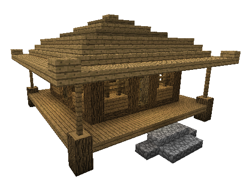 bcf78b9867b28a90f1f512fccd888515 Western House Designs For Minecraft on minecraft asian house, minecraft english house, minecraft 1950s house, minecraft beach house, minecraft jungle house, minecraft stained clay house, minecraft war house, minecraft fairy tale house, minecraft baseball house, minecraft games house, minecraft grand house, minecraft mayan house, minecraft country house, minecraft wizard of oz house, minecraft southern house, minecraft rock house, minecraft texas house, minecraft lodge house, minecraft ancient house,