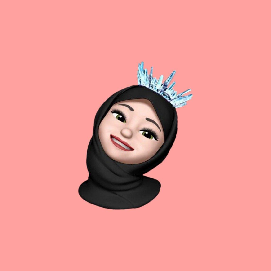 Anime dp for girls whatsapp dp images profile picture. Wallpaper Profil Whatsapp Instagram Kartun