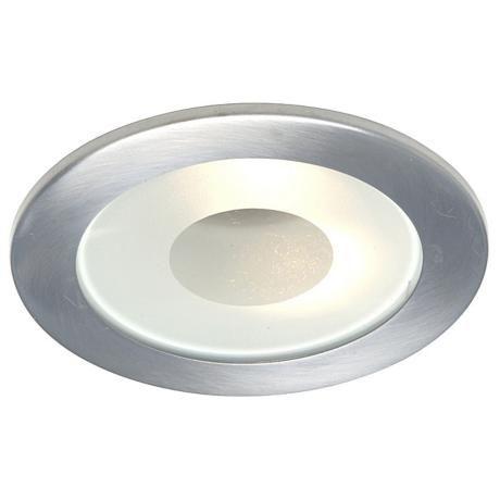 95 99 Juno 4 Low Voltage Shower Light Trim Lampsplus Com Shower Lighting Recessed Light Trim Flush Mount Ceiling Lights