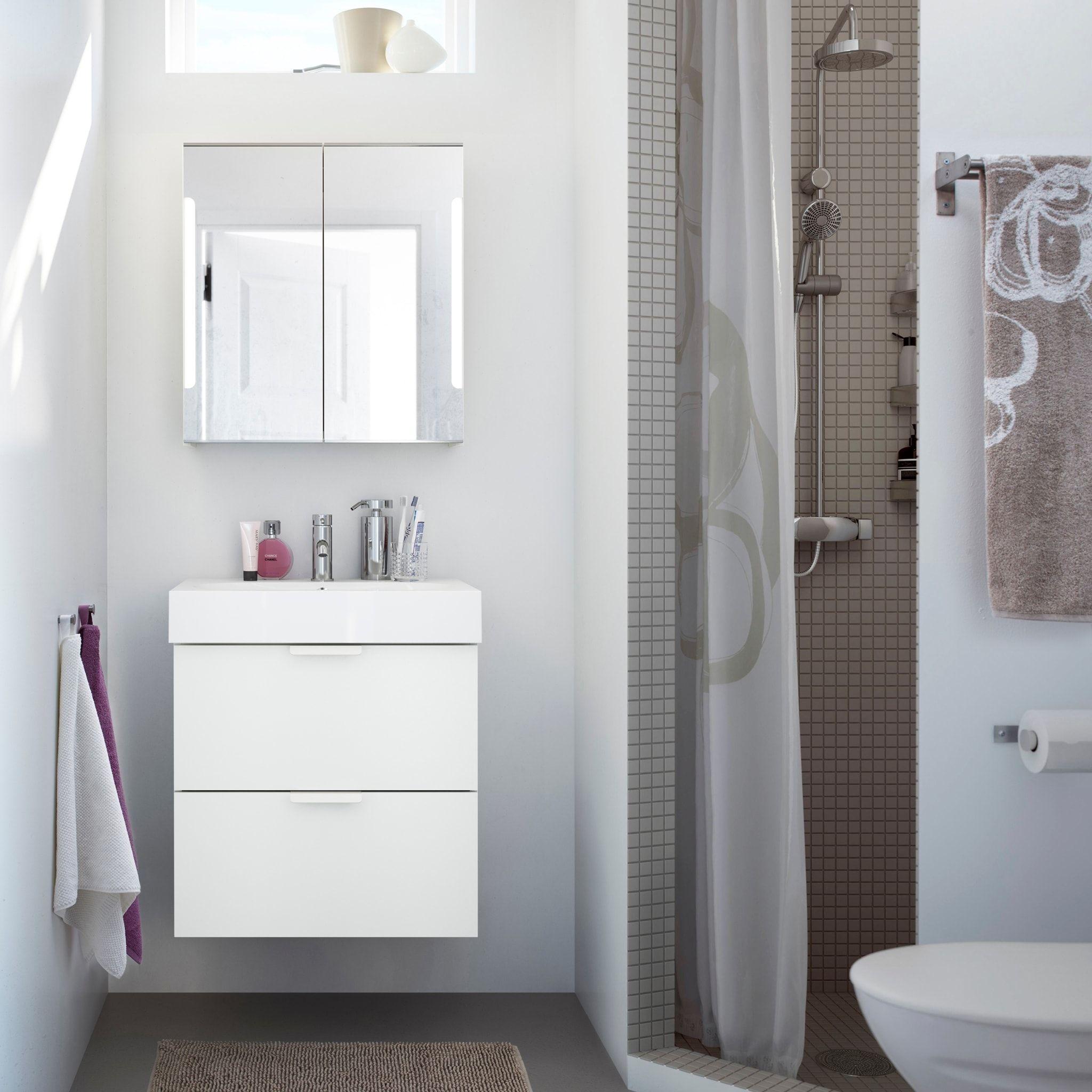 Pin by Lenny Goddard on Bathroom Decor Ideas   Small ...