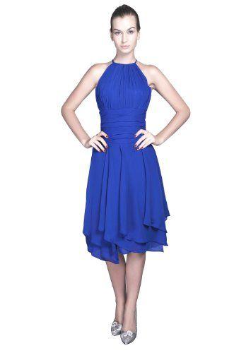 *Maillsa Chiffon Sleeveless Bridesmaid Dress Prom Dress MS13B0066 (US 6, Royal Blue) Maillsa,http://www.amazon.com/dp/B00FE8MF4C/ref=cm_sw_r_pi_dp_VTLwsb10EHTCS3WB