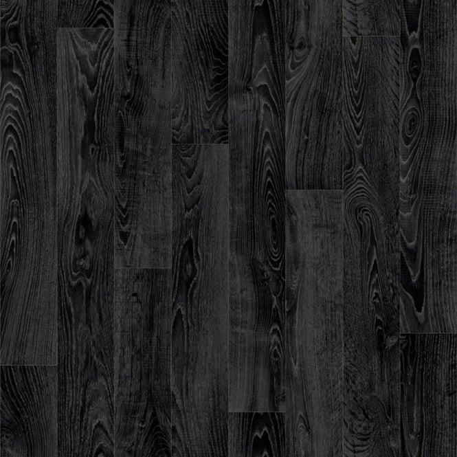 Gemini White Oak 991e Vinyl Flooring In 2020 Vinyl Flooring Black Vinyl Flooring Flooring