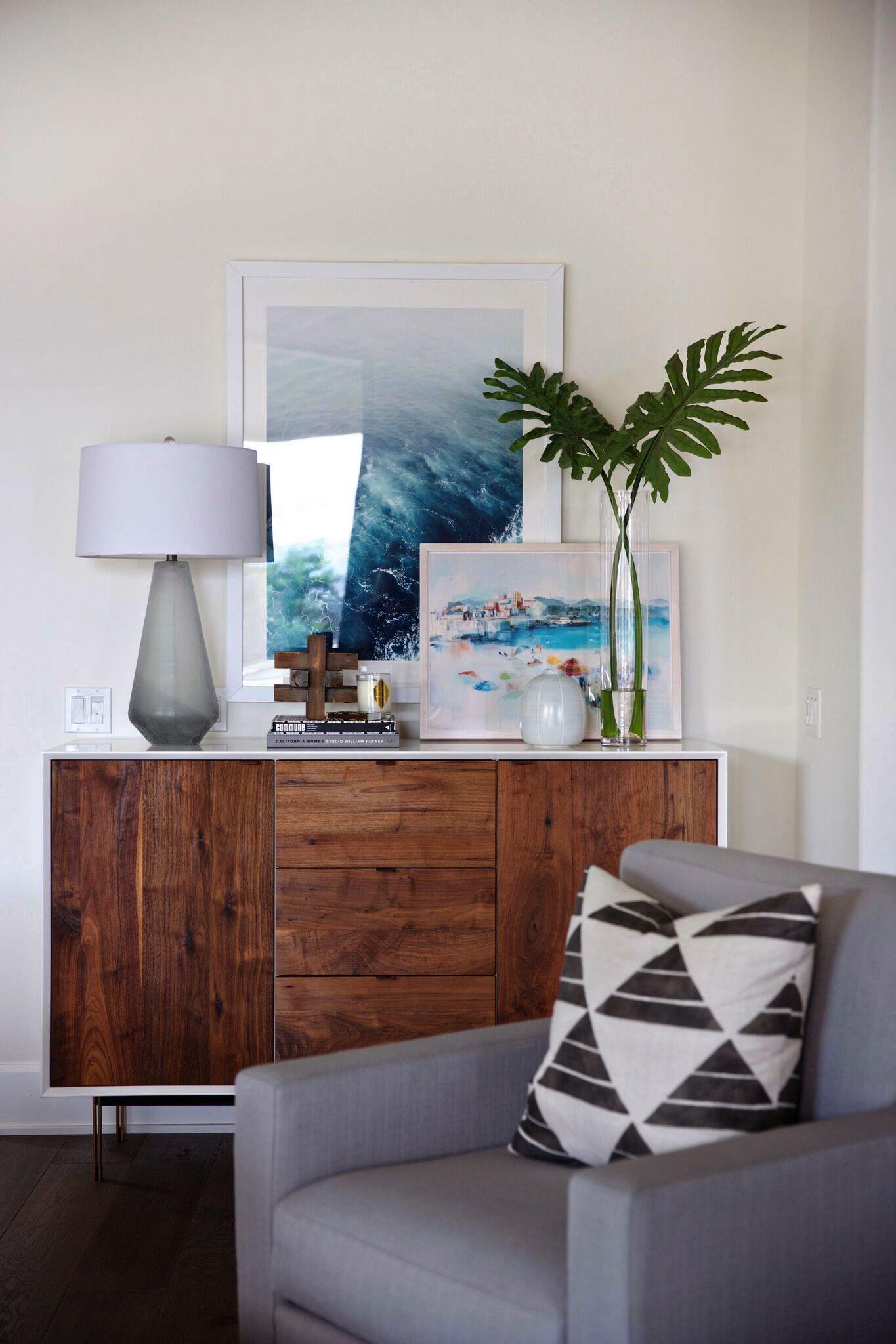 Beach house ideas nz kitchens also rh pinterest