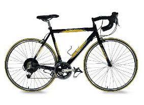 Pin By James John On Men S Road Bike Gmc Denali Road Bike Bike