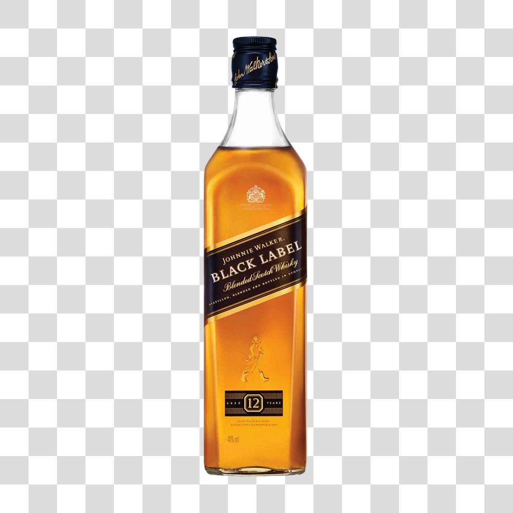 Whisky Black Label Png Transparente Sem Fundo Download Designi Em 2021 Whisky Transparente