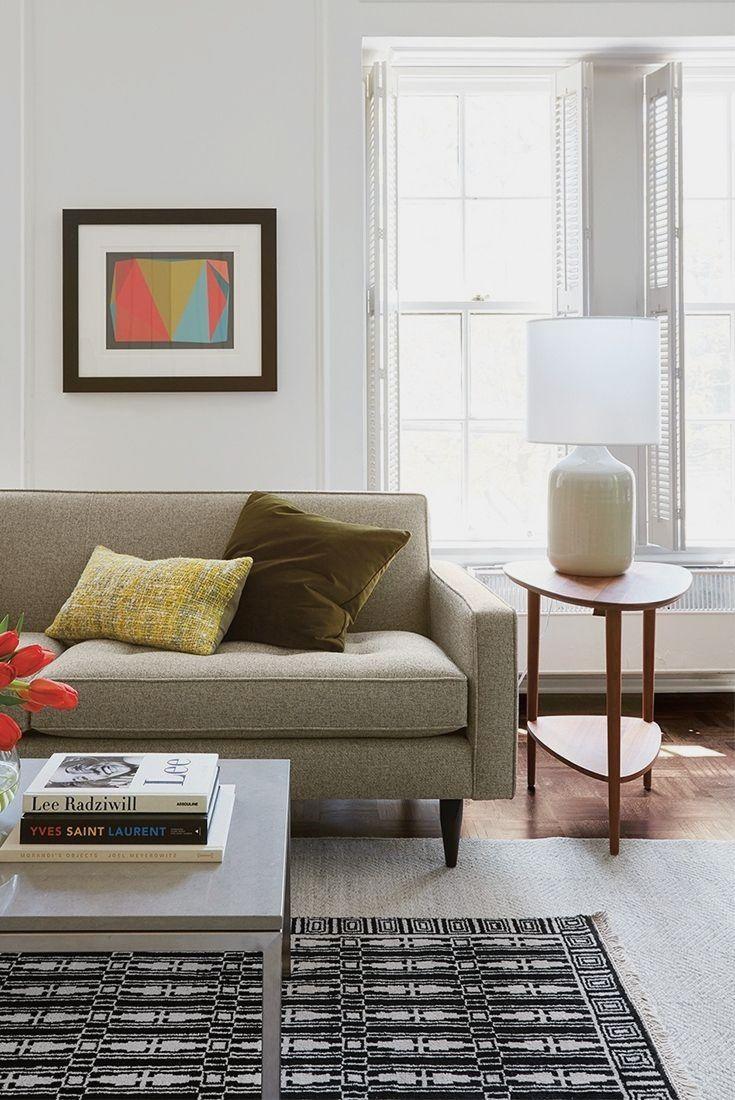 livre decoration feng shui | Modern furniture living room ...