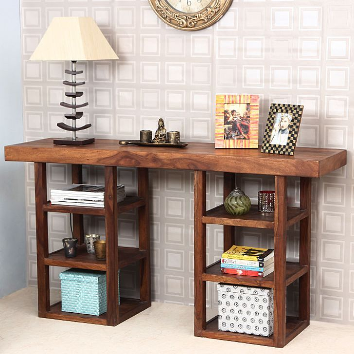 Online Furniture Shopping, Buy Decor Items in India ...
