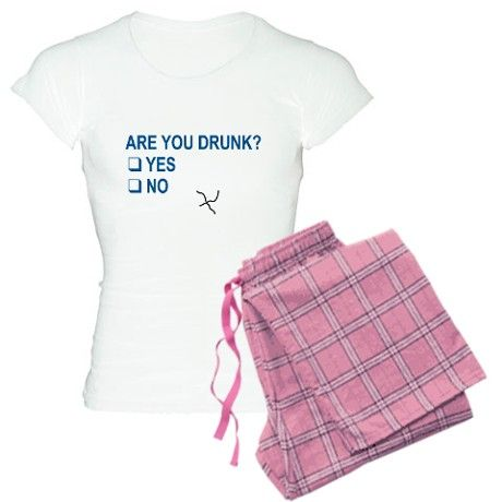 CafePress Coolest Fiance Pajama Set