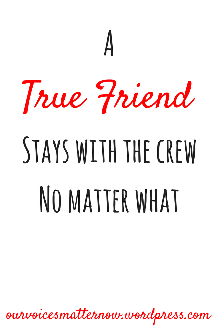 Quotes About Loyalty And Friendship Fake Friends Like All Friends Are Temporary Fake Friends