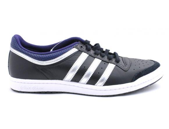 Adidas Top Ten Low Sleek W | Incaltaminte Femei | Adidas