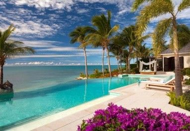 Vacation Rentals and Vacation Homes by Exceptional Villas