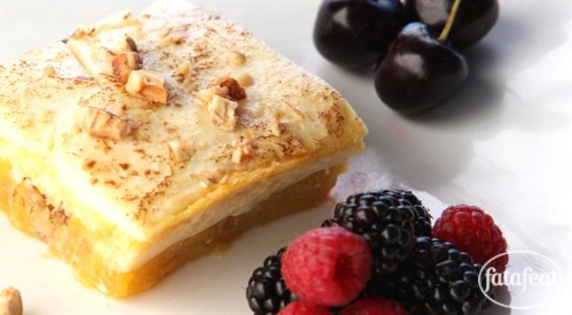 fatafeat fatafeat arabic sweetsarabic foodpumpkin forumfinder Image collections