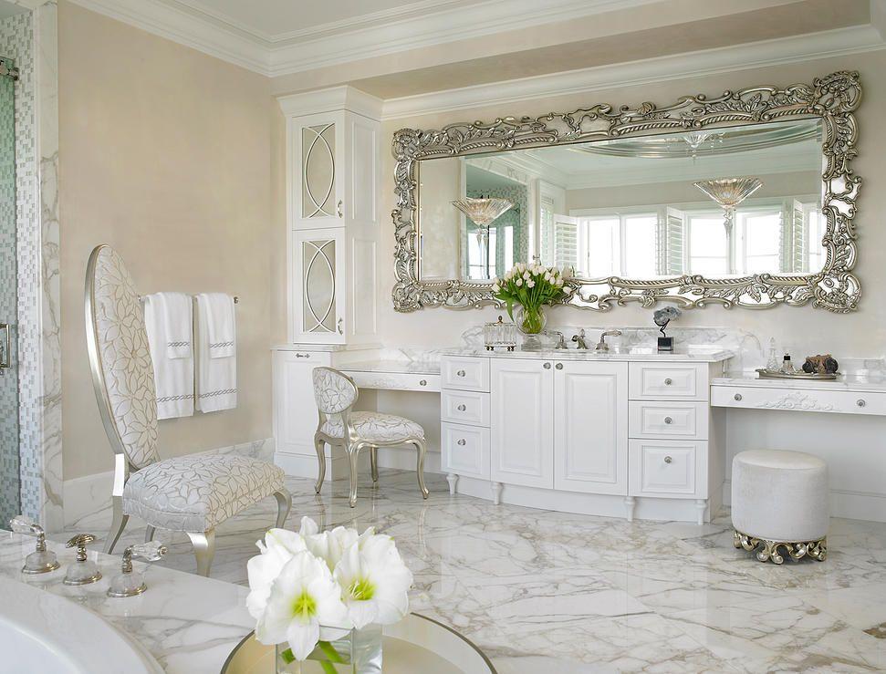 flordia interior designer fort lauderdale interior design firm