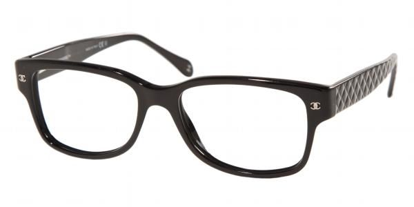 Chanel glasses - NEED!   Products I Love   Pinterest   Chanel ...