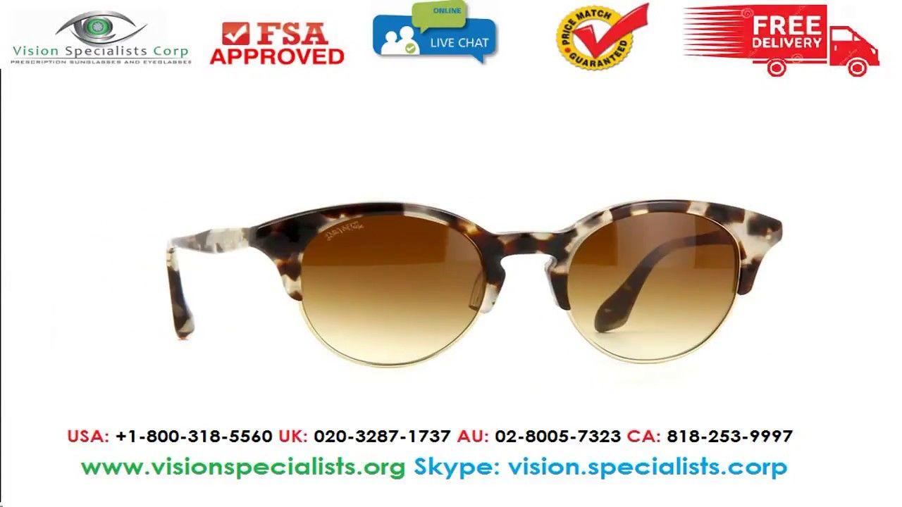 f368c413f6b6 Dita Von Teese Glambassador DVT300 B Sunglasses