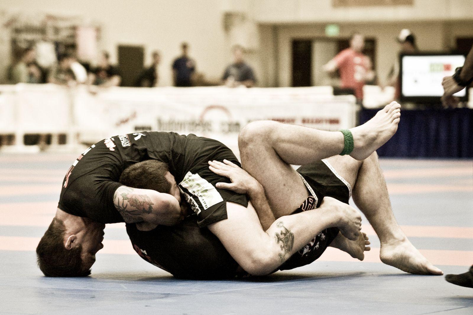 No Gi Jiu Jitsu Bjj, Jiu jitsu, Brazilian jiu jitsu