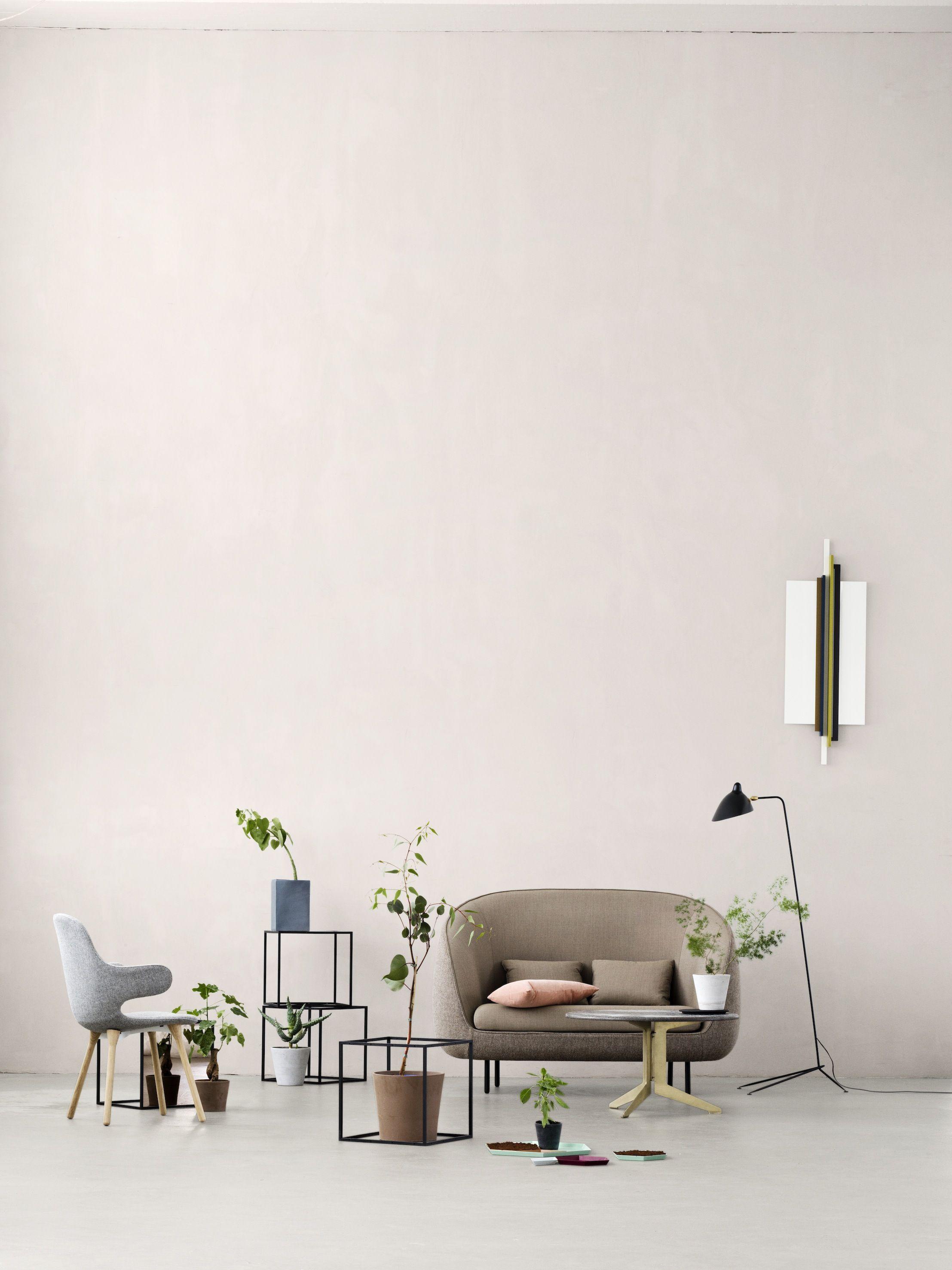 kunst als wohnzimmer wohnidee frische ideen f r die wohnung pinterest wohnideen. Black Bedroom Furniture Sets. Home Design Ideas