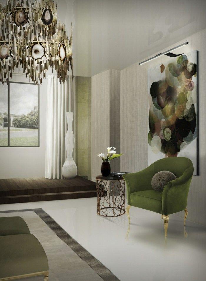 grün-und-beige Farben Pinterest - grn farben