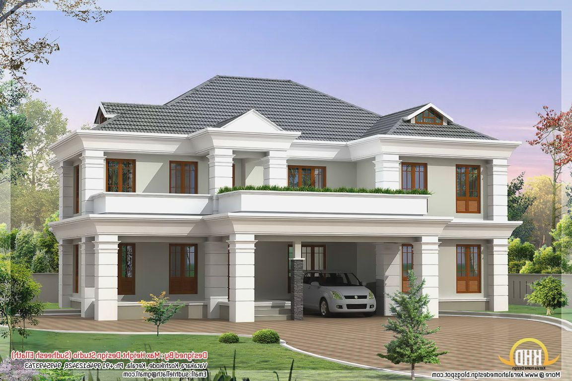 Small House Designs Indian Style more picture Small House Designs