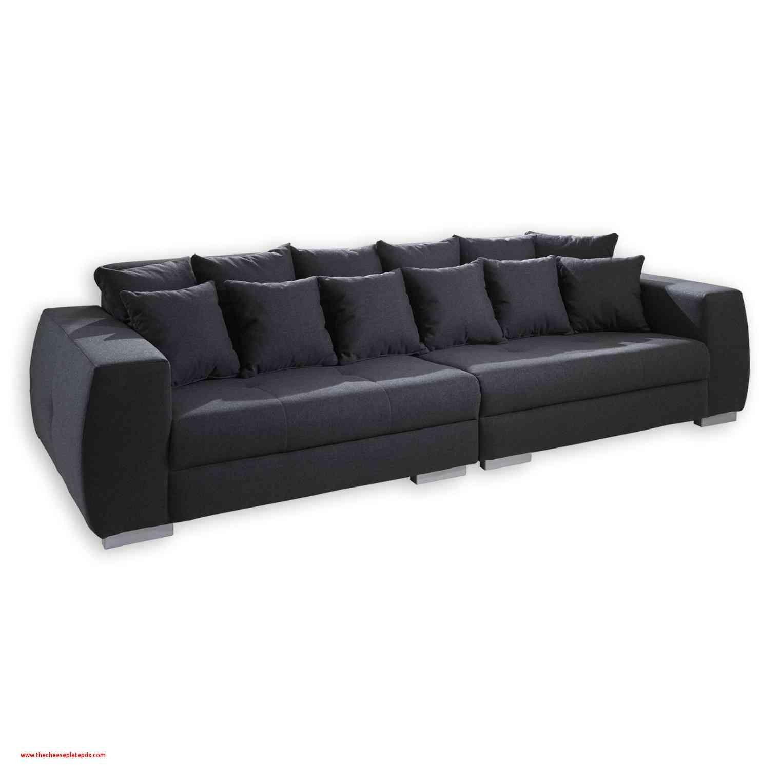 Attraktiv Ecksofa Hoffner Beige Couch Living Room White Living Room Set Black And White Living Room