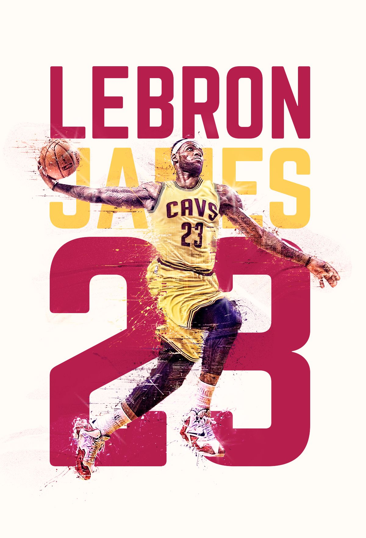 brand new 7bf10 e6f54 Marketing of Sports Product: Lebron James Price: cost of ...