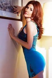 Sexy Redhead - Google Search