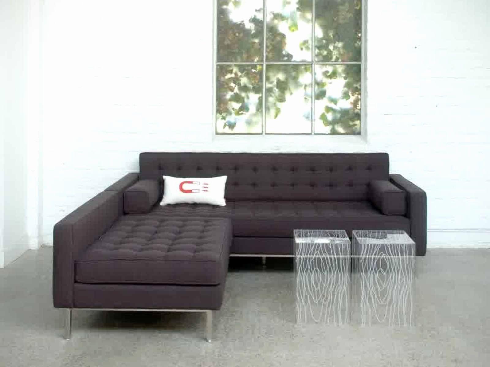 amazing small space sleeper sofa pics small space sleeper sofa