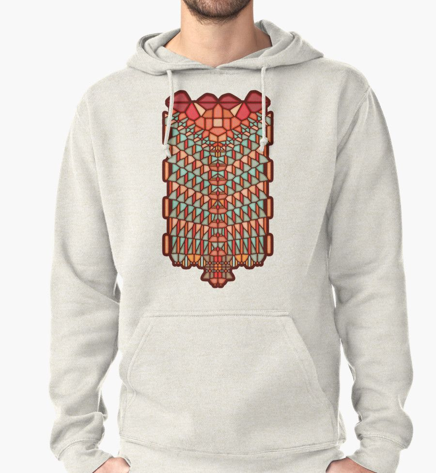 4349f55b21a4d6 ... enriquev242  water  snake  animal  skin  vector  voronoi  abstract   geometric  pattern  tribal  vectorart  redbubble  tshirt  prints  hoodies   pullover