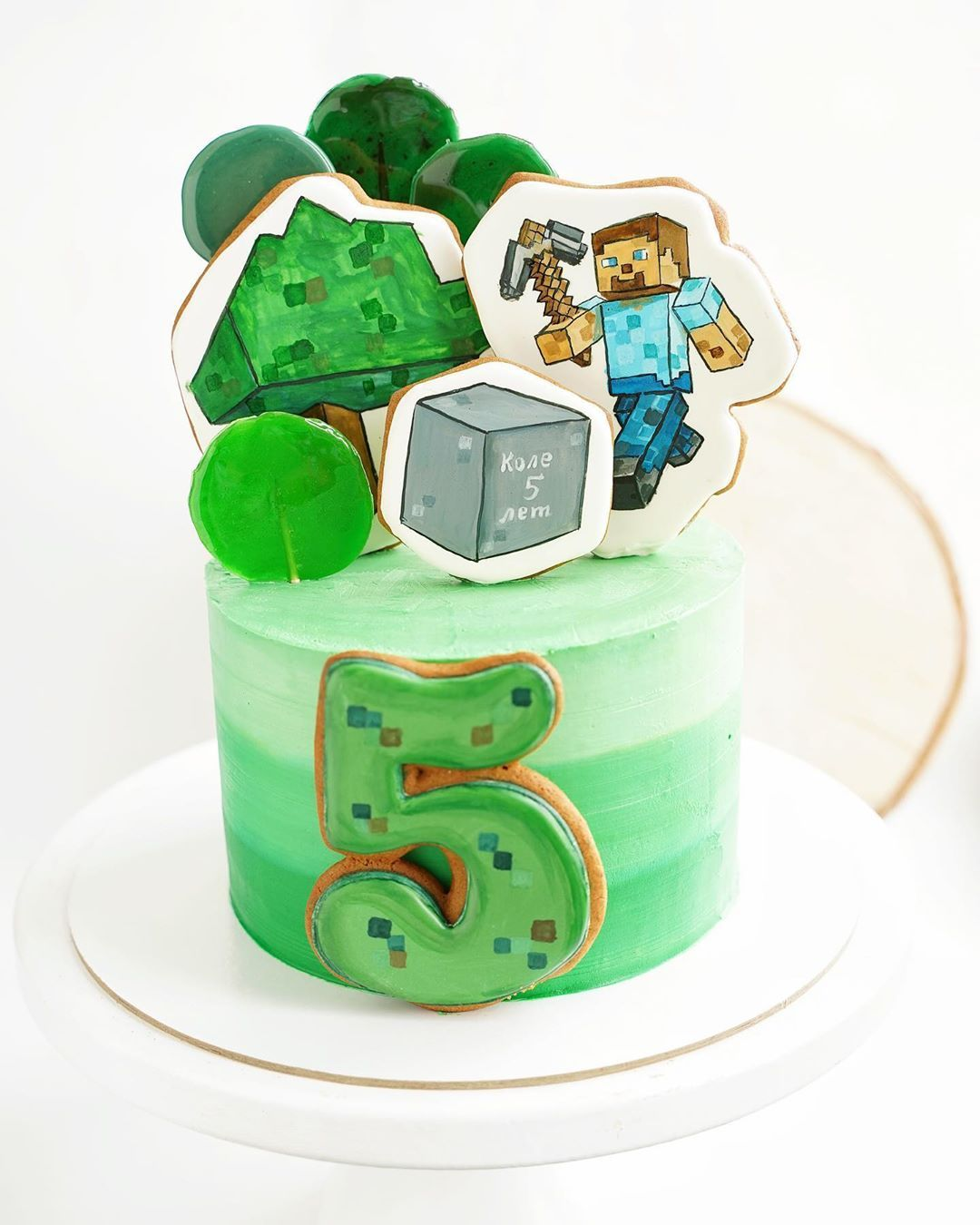 Время на сладкое. Торты: Чехов в Instagram: «Тортик в ...
