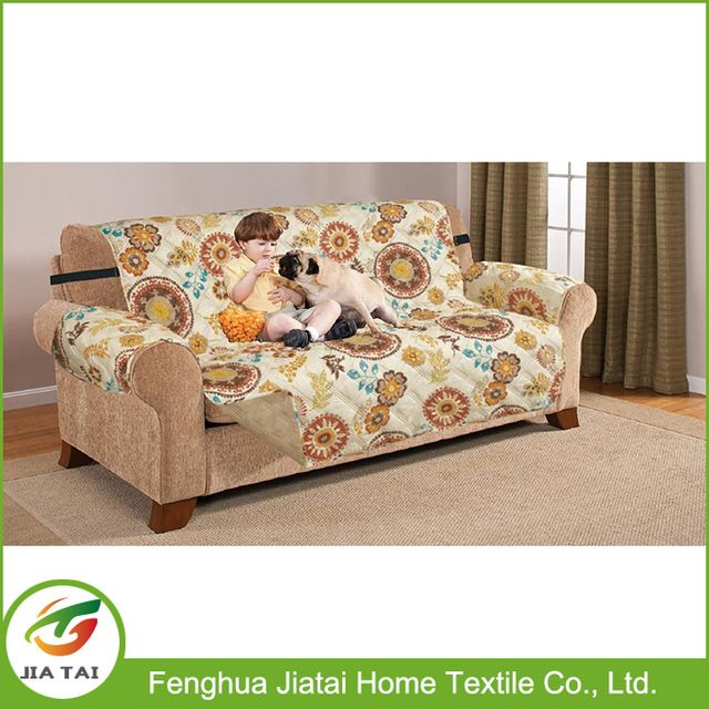 Admirable Source Paw Print Love Seat Couch Cover Custom Polyester Andrewgaddart Wooden Chair Designs For Living Room Andrewgaddartcom