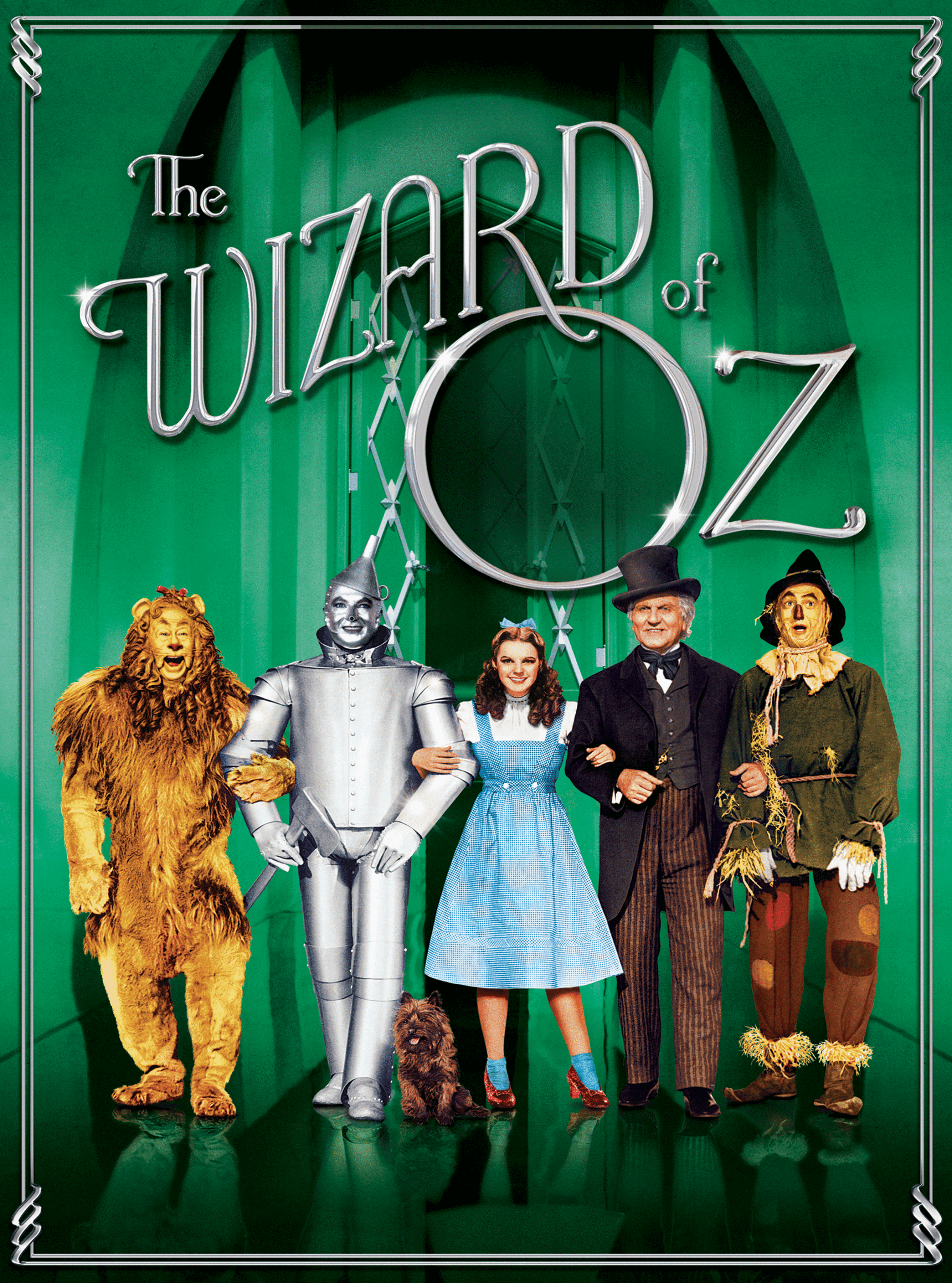 images of the original wizard oz wizardof OZ พ่อมดแห่ง