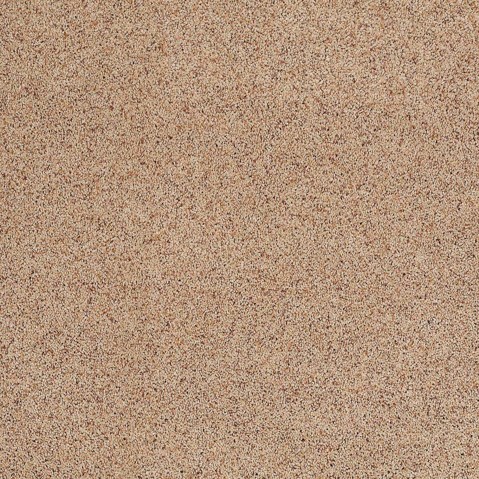 Ceara Tweed By Tigressa Cherish From Flooring America