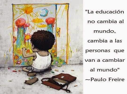 Pensamientos para el dia del maestro #diadelmaestro