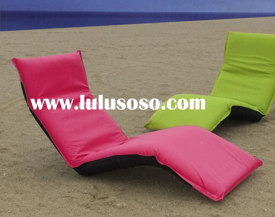 Light Weight Beach Chairs Cool Storage Furniture Beach Lounge Chair Folding Beach Lounge Chair Folding Lounge Chair