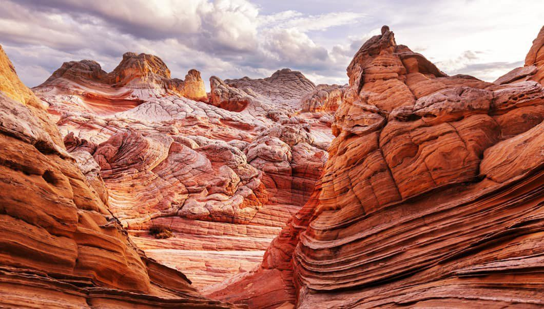 10 U S National Monuments You Need To See National Monuments