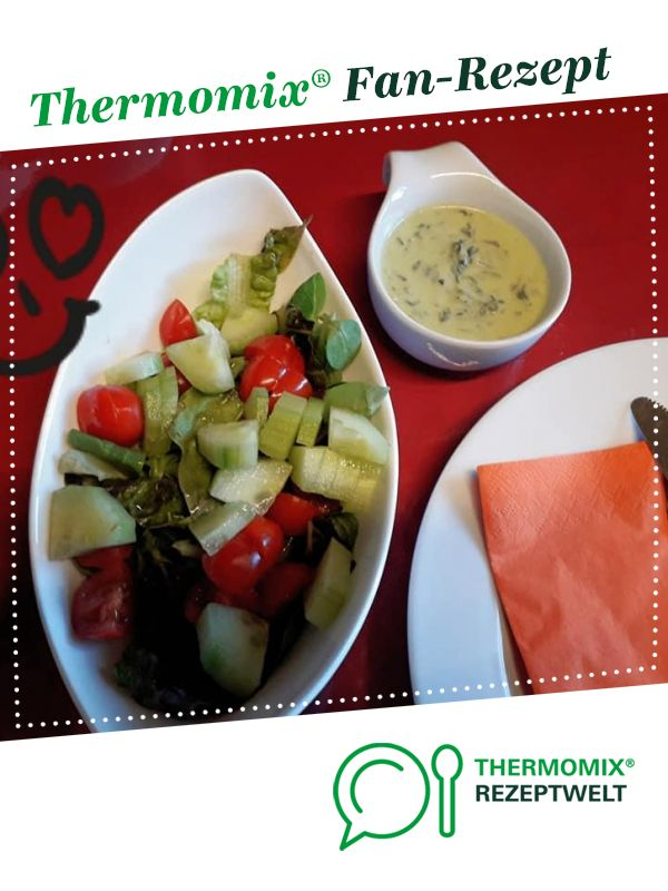 Thermomix Rezepte Speichern
