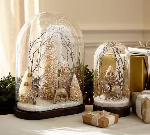 All Christmas | Pottery Barn