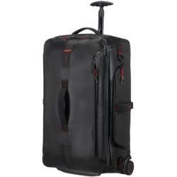 Dakine Carry On Eq 40L Travel Bag – Negro DakineDakine
