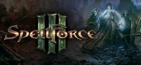 Adventure elf game free download (Windows)