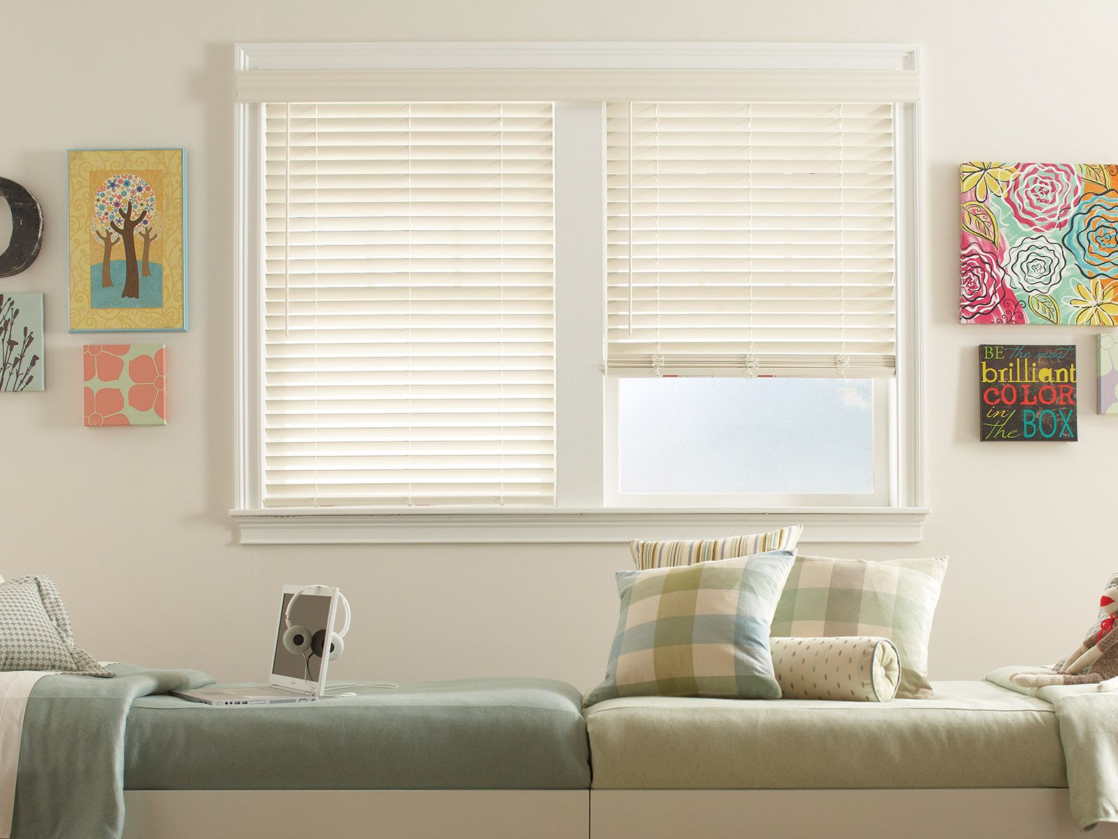 Window coverings to block sun  shades blinds drapes and shutters  lafayette interior fashions
