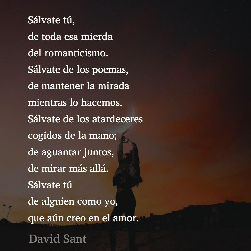 Poemas Del Romanticismo S 225 Lvate T 250 De Toda Esa Mierda Del Romanticismo S 225 Lvate